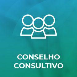 btn_conselhoConsultivo