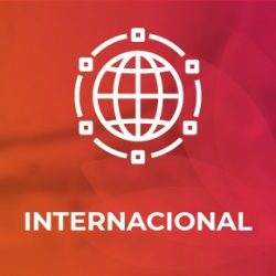 btn_internacional
