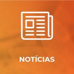 btn_noticias_ver2
