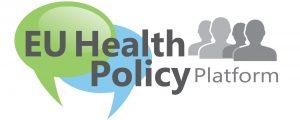 logo_hpf5