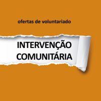 of-voluntariado_intervenção-comunitária