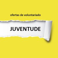 of-voluntariado_juventude