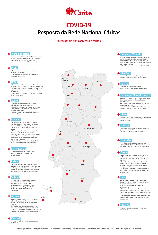 https://caritas.pt/wp-content/uploads/2020/03/Mapa-Covid-01-01-01.png